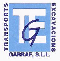 PRESENTACIÓN:  SERVICIOS:  Transports i Excavacions Garraf, S.L. le ofrece un amplio servicio de maquinaria específica para cada tarea y profesionales cualificados.  -REBAJES Y CIMENTACIÓN, PISCINAS -